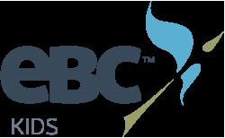 EBC Kids Logo