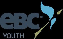 EBC Youth Logo